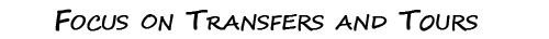 Focus-on-Transfers-and-Tours