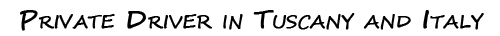 Private-Driver-in-Tuscany-and-Italy