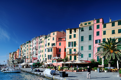 Santa Margherita and Portofino private full day tour