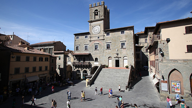 Cortona-full-day-tour