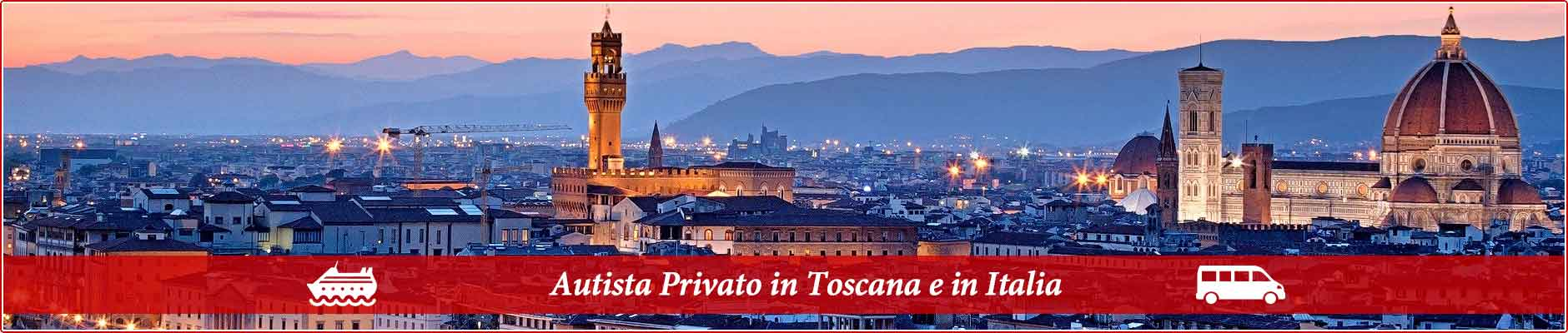 Cruise Shore Excursions In Italy