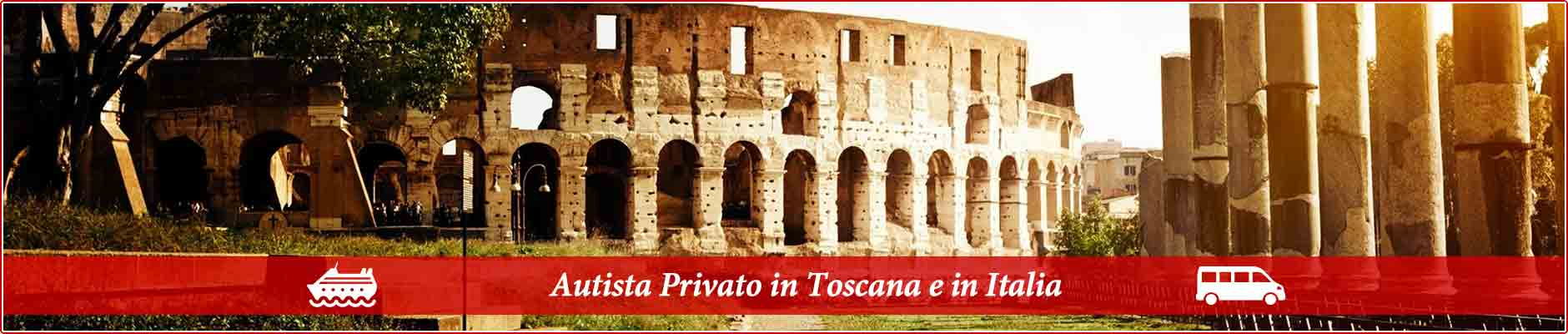 Private full day tour in Italy